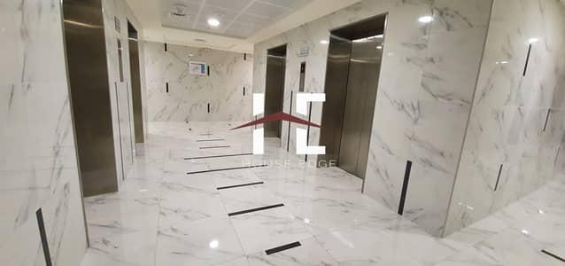 2 Bedroom Flat for Rent in Danet Abu Dhabi, Abu Dhabi - Brand New 2 BHK |  Maid in Danet.