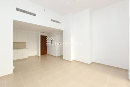 Bright and Amazing 2BR apt | Very Affordable