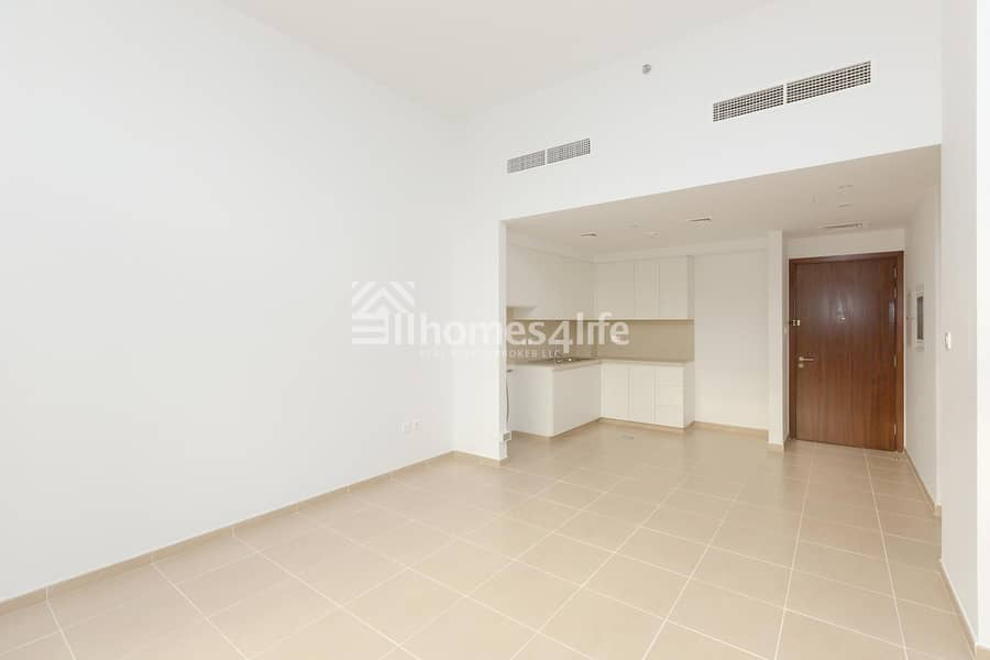 2 Bright and Amazing 2BR apt | Very Affordable