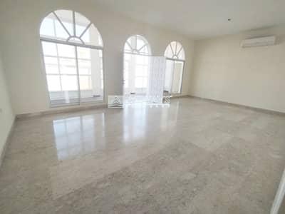 4 Bedroom Villa for Rent in Umm Al Sheif, Dubai - Single Storey || 4 BR + Maid || Maintenance Free