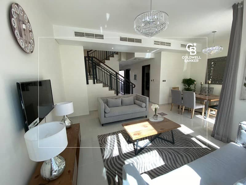 SPACIOUS CASABLANCA BOUTIQUE 4 BEDROOMS VILLA