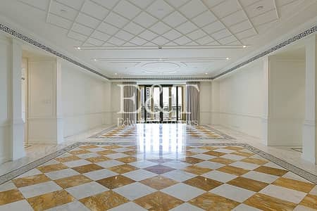 Stunning Apartment | Mid Floor | Pool view |Vacant