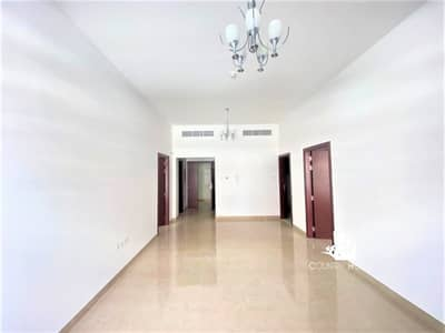 2 Bedroom Flat for Rent in Jumeirah Village Circle (JVC), Dubai - Chiller Free | 2BR + Store room | Ready To Move