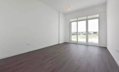 Studio for Sale in Jumeirah Village Triangle (JVT), Dubai - Brand New | Immaculate | Beautiful Large Studio