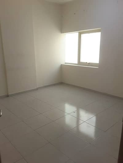 شقة في عجمان الصناعية 2 عجمان الصناعية 2 غرف 20000 درهم - 4964393