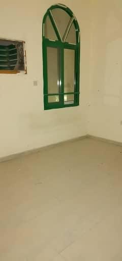 Available 2 Bedroom hall in Al Jurf Ajman cheap price