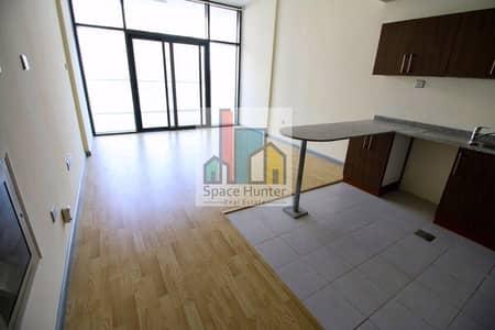 استوديو  للبيع في واحة دبي للسيليكون، دبي - Hot Deal for investors| Super large Rented Studio