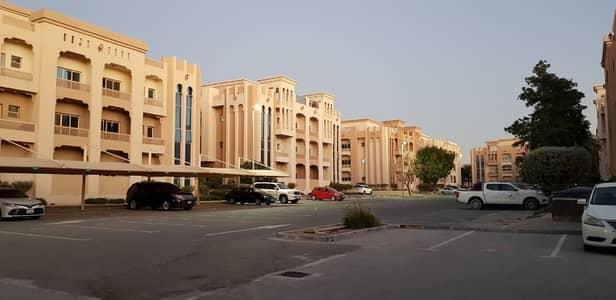 مبنى سكني  للبيع في مجمع دبي للاستثمار، دبي - Invest Now in a Full Building  in Ewan Residence