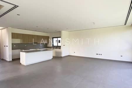 فیلا 4 غرف نوم للبيع في دبي هيلز استيت، دبي - Lovely Bright 4 Bedroom Type E3 Villa in Sidra 2