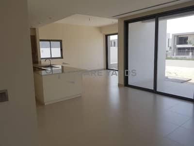 3 Bed + Maids Room     Back To Back    Sidra Villa