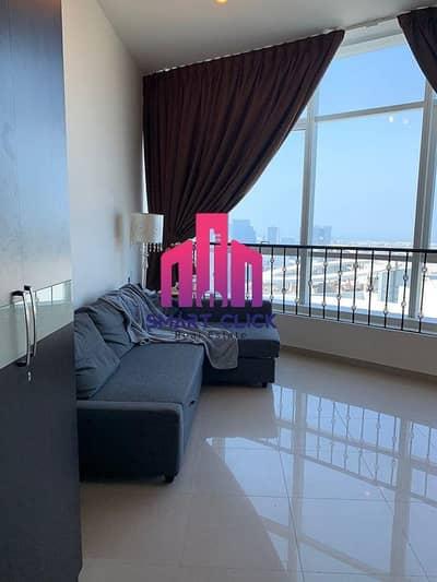 Studio for Sale in Al Reem Island, Abu Dhabi - Abu Dhabi - Al Reem Island - Hydra Avenue