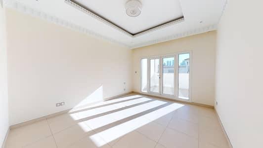 2 Bedroom Flat for Rent in Al Wasl, Dubai - 50% off commission I Shared pool I Balcony