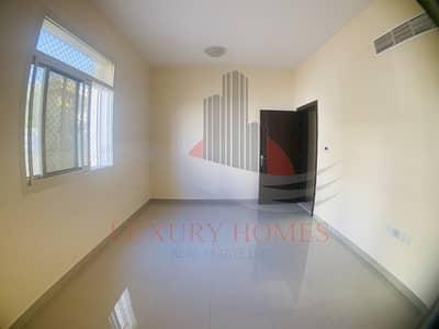 شقة 2 غرفة نوم للايجار في المطارد، العین - Graceful Bright and Clean At Prime Location