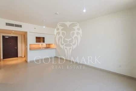 فلیٹ 1 غرفة نوم للبيع في دبي هيلز استيت، دبي - Investors Deal   Pool and Park View   Tenanted