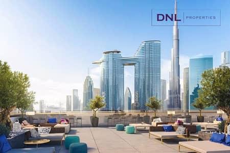 استوديو  للبيع في جميرا، دبي - AMAZING OFFER | Stunning Location | HIGH ROI