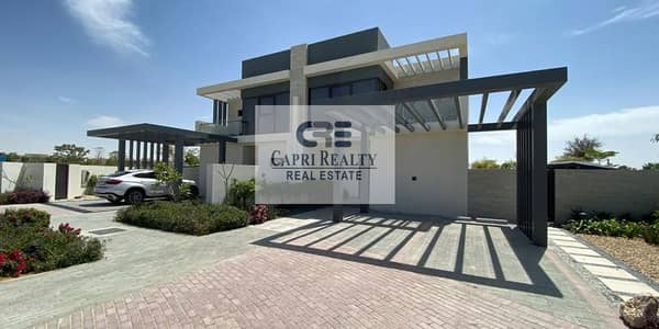 3 Bedroom Villa for Sale in DAMAC Hills (Akoya by DAMAC), Dubai - Pay in 4years  Brand New  Mall of Emirates 20mins