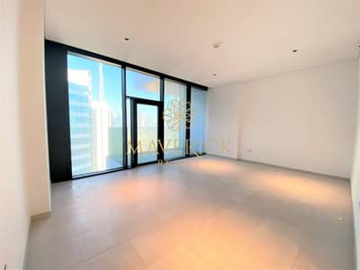Studio for Rent in Business Bay, Dubai - Brand New Studio | High End Finish | Near Downtown
