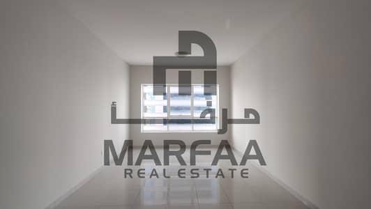 فلیٹ 3 غرف نوم للايجار في القصباء، الشارقة - شقة في برج روبوت بارك القصباء 3 غرف 68000 درهم - 4964819