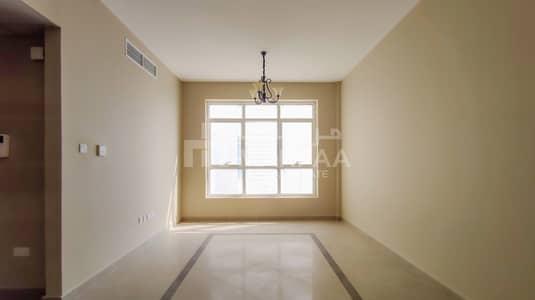 فلیٹ 1 غرفة نوم للايجار في مدينة تلال، الشارقة - شقة في مدينة تلال B مدينة تلال 1 غرف 29000 درهم - 4964833