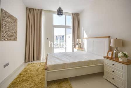 2 Bedroom Villa for Rent in Akoya Oxygen, Dubai - Large Kitchen | Best Value | Multiple Units