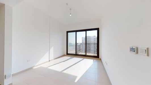 1 Bedroom Flat for Rent in Town Square, Dubai - 50% off commission I Brand new I Balcony
