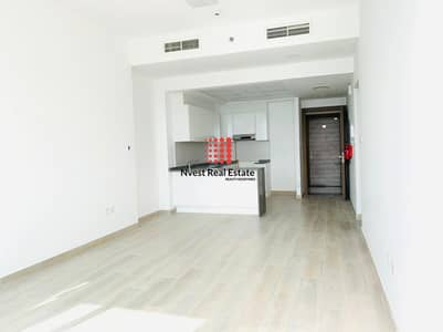 2 Bedroom Apartment for Sale in Jumeirah Village Circle (JVC), Dubai - PAY 25% AND MOVE BRAND NEW LUXURY APARTMENT