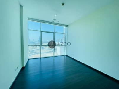 1 Bedroom Flat for Rent in Jumeirah Village Circle (JVC), Dubai - Chiller Free 1BHK|Modern & Classy|Ready To Move In
