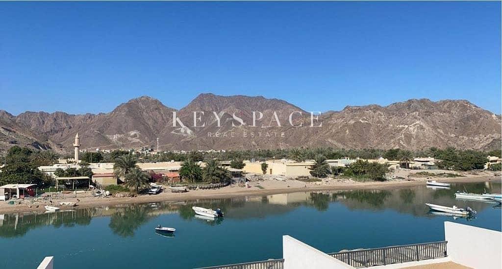 2 4-BR Luxury Villa Motivated Seller Flexible Payment Plan