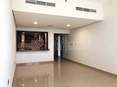 1 Bedroom Apartment for Rent in Saadiyat Island, Abu Dhabi - 1 Bed 2 Bath | Contemporary Layout | 4 - 6 payments