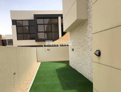 3 Bedroom Villa for Sale in DAMAC Hills (Akoya by DAMAC), Dubai - Brand New | Big Plot Size | 3BHK + Maid | Ready