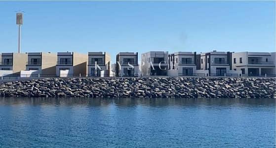 فیلا 4 غرف نوم للبيع في دبا، الفجيرة - 4-BR Luxury Villa| Ready Villas| Flexible Payment Plan