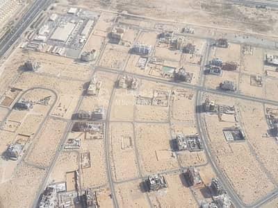 ارض سكنية  للبيع في المدينة العالمية، دبي - Land for Sale on Prime Location in Phase 3