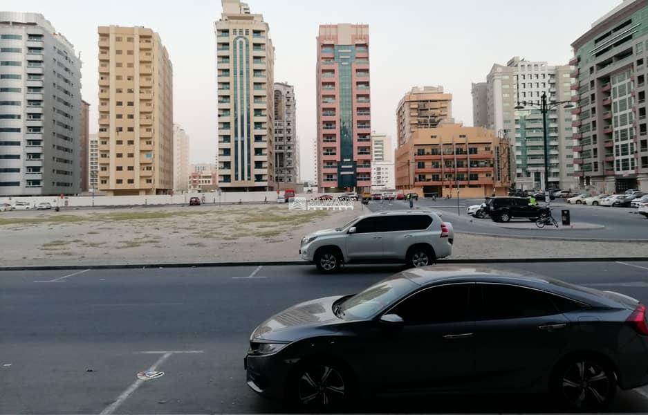 16 Bautifully Laid Flat II 2BHK II+1 Month Free Rent