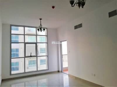 Brand new 2 BHK Apartment in Al Nahda
