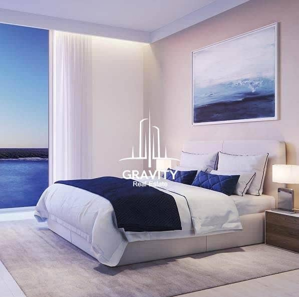 2 Fancy Studio Apt | Smart Investment | Inquire Now