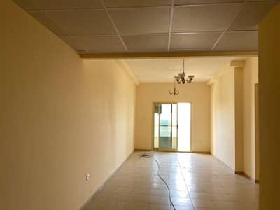 فلیٹ 2 غرفة نوم للايجار في مدينة الإمارات، عجمان - شقة في مساكن فورتشن مدينة الإمارات 2 غرف 22000 درهم - 4954327