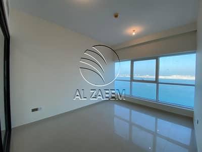 فلیٹ 2 غرفة نوم للايجار في جزيرة الريم، أبوظبي - Lovely Views | Top Of The Line Fittings | By The Beach