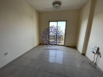 شقة 1 غرفة نوم للايجار في تجارية مويلح، الشارقة - 1month free 1bhk with balcony in new muwaileh