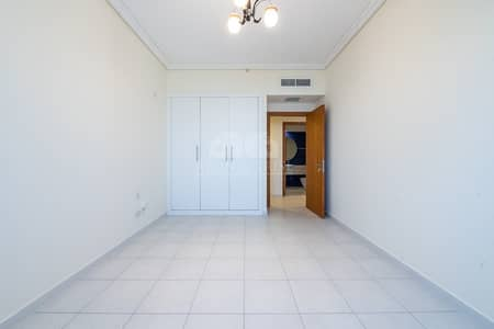 2 Bedroom Flat for Rent in Sheikh Zayed Road, Dubai - Spacious/Chiller free/No commissions close to metro Dhs 70000