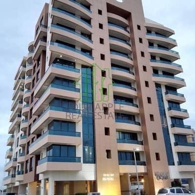 شقة 1 غرفة نوم للايجار في واحة دبي للسيليكون، دبي - Well Maintained | 1 Bedroom | Silicon Oasis