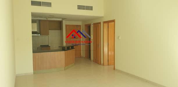 فلیٹ 1 غرفة نوم للايجار في ديسكفري جاردنز، دبي - شقة في بنايات موغل ديسكفري جاردنز 1 غرف 36000 درهم - 4859699