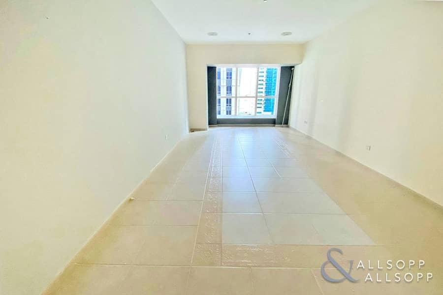 2 Two Bedrooms | Elite Residence | Low Floor