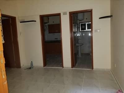 nice and affordable 1 bedroom flat @ Al Yarmook area