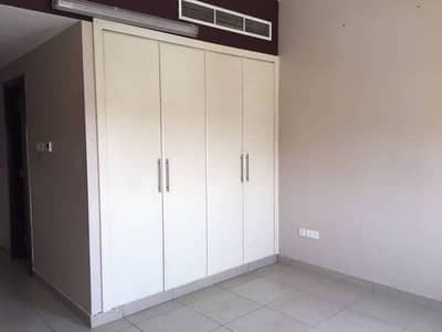2 Bedroom Apartment for Rent in International City, Dubai - One of the  Cheapest Offer!!2bhk for rent in Cbd Building. . . . . . . . . . . . . . . .
