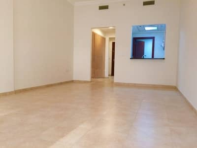 1 Bedroom Flat for Rent in International City, Dubai - Most Cheapest Offer!!1bhk for rent in Cbd  building. . . . . . . . . . . . . . .