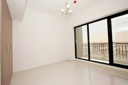 1 Bedroom Apartment for Rent in International City, Dubai - Cheapest Offer!!1bhk for rent in Cbd Building. . . . . . . . . . . . . . . . . . .