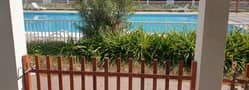 113 3 BED CHARMING CUTE VILLA WITH PRIVATE GARDEN AND SHARED POOL IN JUMEIRAH 2