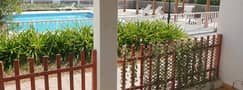 130 3 BED CHARMING CUTE VILLA WITH PRIVATE GARDEN AND SHARED POOL IN JUMEIRAH 2