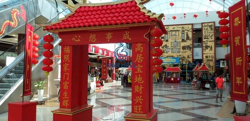 2 External Shop  Premium Location  Best Price