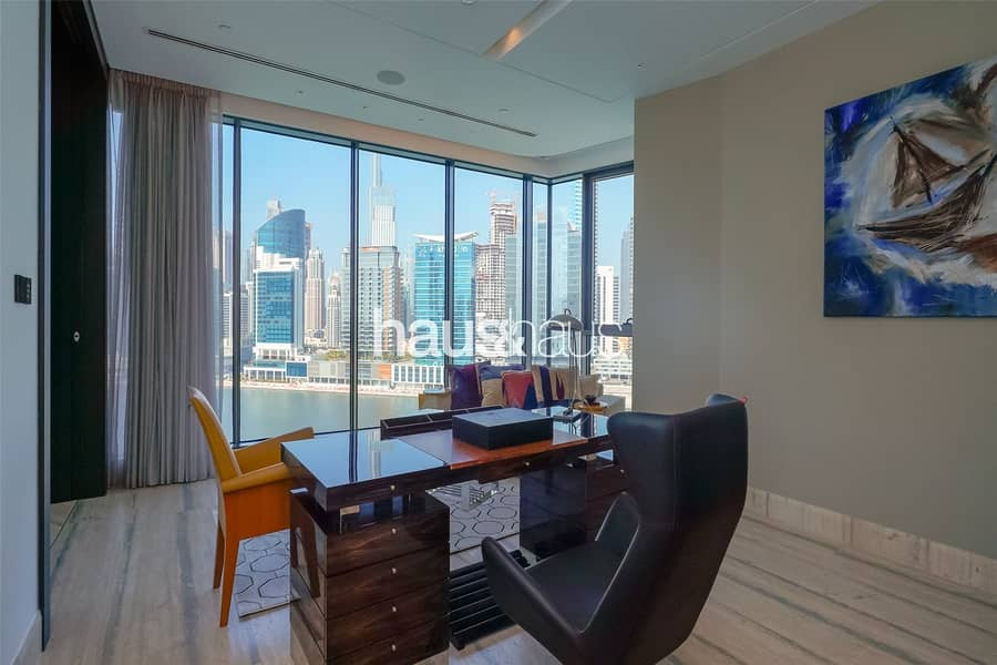 10 One of a kind building | View now | Call Isabella